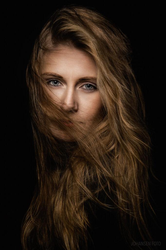 Rebecca Bjerg